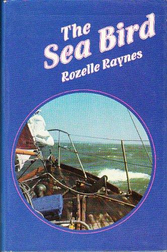Deep Sea Racing - with a Foreword By Uffa Fox