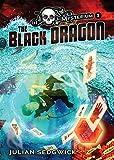 The Black Dragon (Mysterium Book 1)