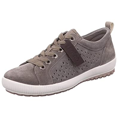 nice cheap best sneakers factory authentic Legero Tanaro, Scarpe da Ginnastica Basse Donna: Amazon.it ...