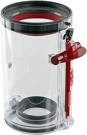 Dyson - Recambio para aspiradora 969509-01: Amazon.es: Hogar