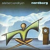 Nordborg