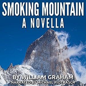 Smoking Mountain Audiobook