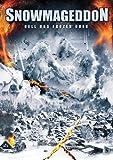 Snowmageddon [Import]