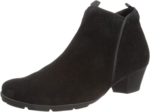 | Gabor Women's Trudy Ankle Boots | Ankle & Bootie
