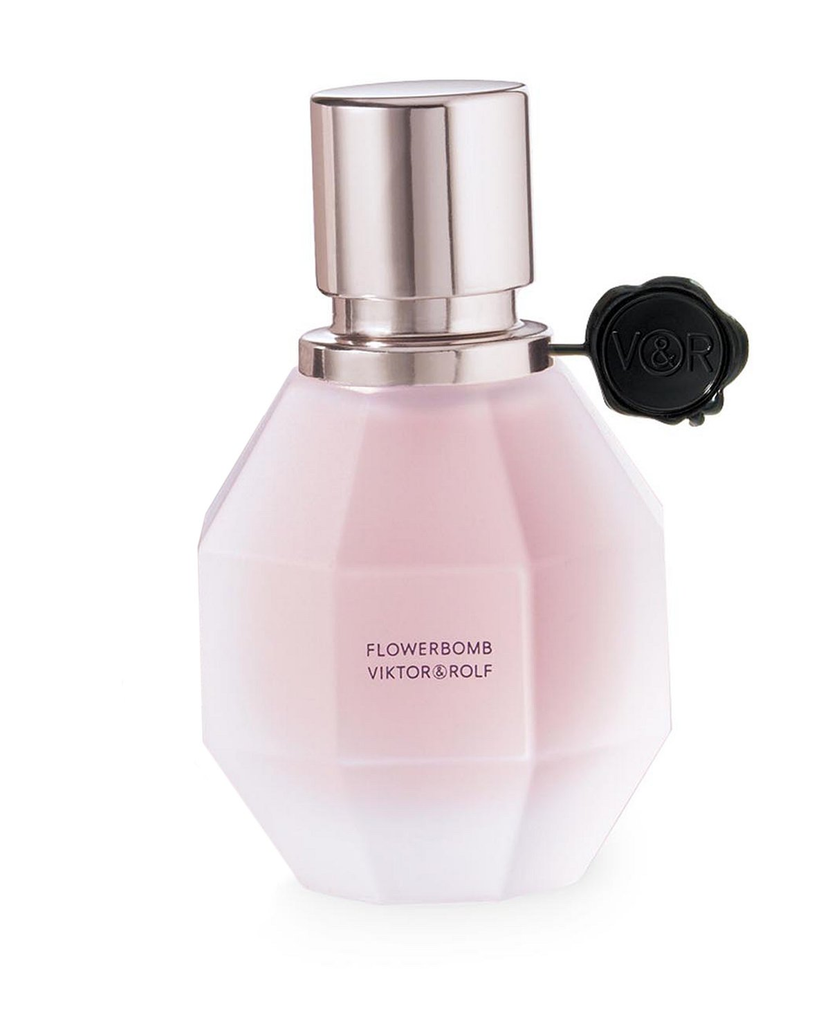 Amazon Flowerbomb Perfume By Viktor Rolf Eau De Parfum Spray