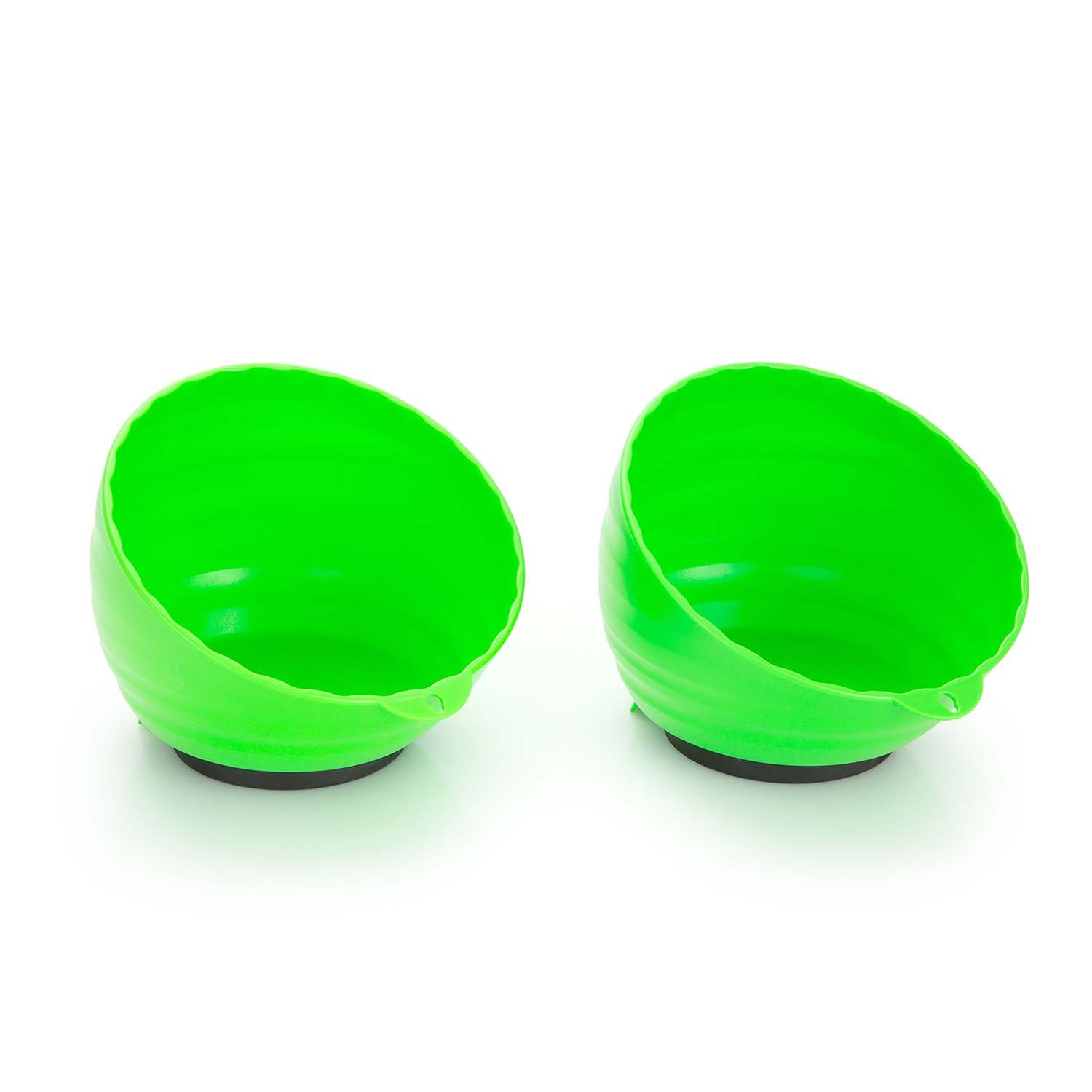OEMTOOLS 25115 Magnetic Nut Cups, 2 Pack