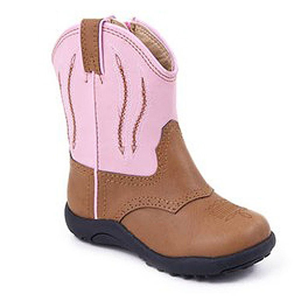 ROPER Western Shoes Womens Sandals Tabitha Black 09-021-0607-1252 BL