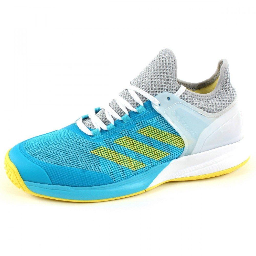 Adidas Adizero Ubersonic 2 Tennisschuh - SS17