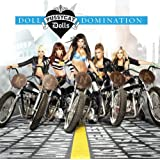 Doll Domination (Deluxe)