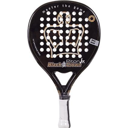 Amazon.com : Piton Junior - - (Padel - Pop Tennis - Platform Tennis - Paddle Tennis) : Sports & Outdoors