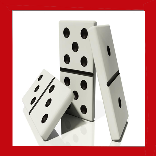 Domino Free Games ()