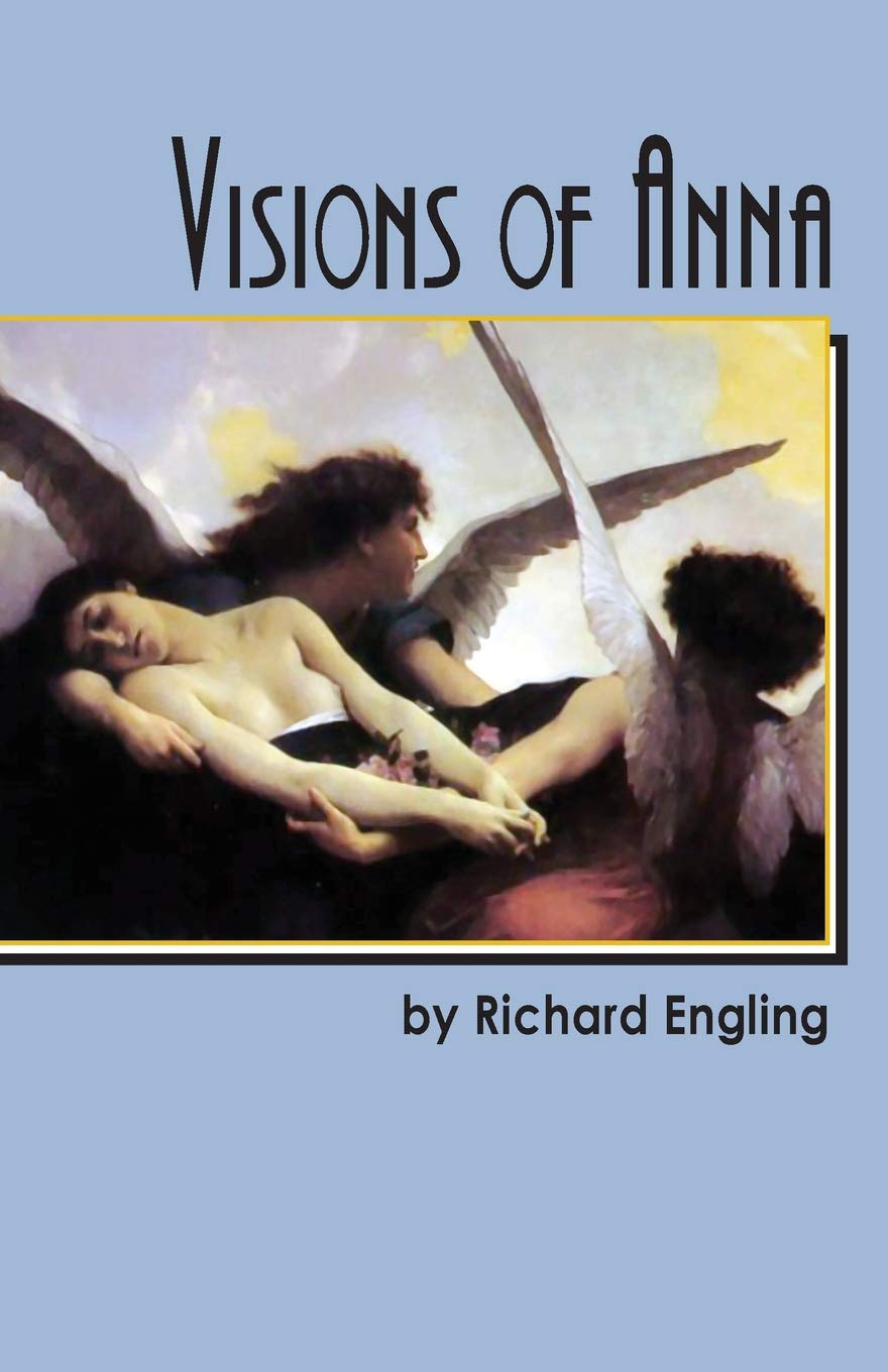 Download Visions of Anna PDF