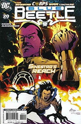 blue-beetle-the-4th-series-20-vf-nm-dc-comic-book