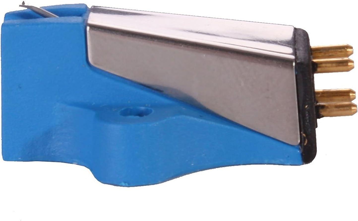 5. Rega - Elys Mk2 Mm Phono Cartridge