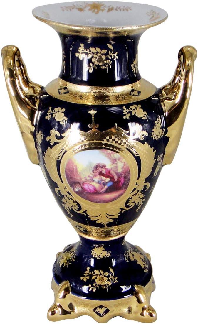dating vase)