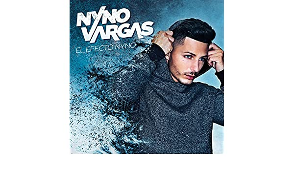 nyno princesas y viceversa mp3