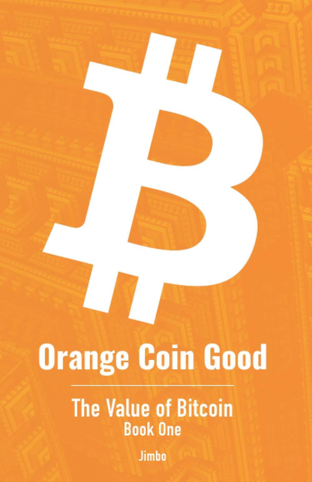 bitcoin de tranzacționare semnificație crypto robot recenzii