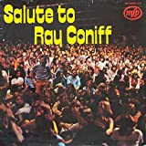 Unknown Artist - Salute To Ray Coniff - Music For Pleasure - MFP 55 19