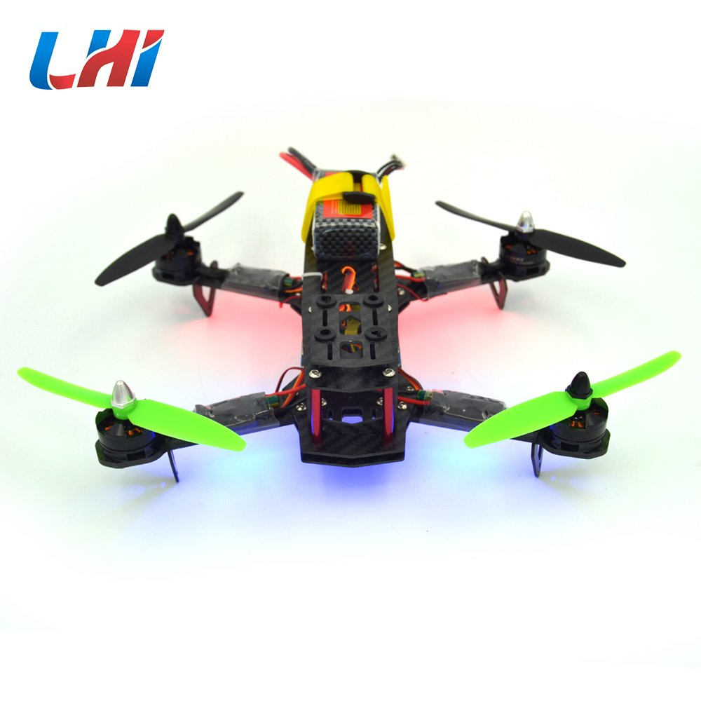 LHI 250 mm Quadcopter Drone