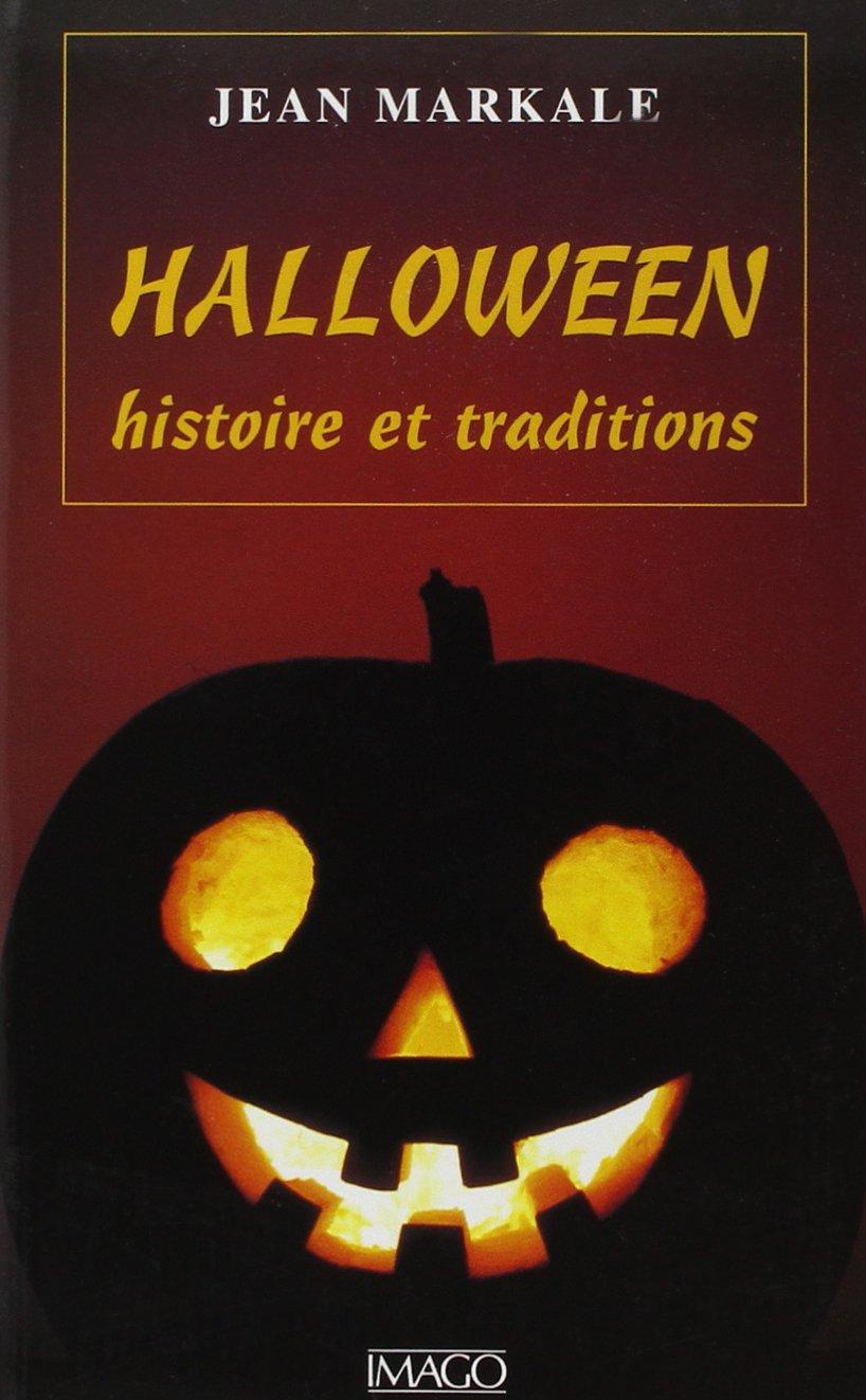 """Résultat de recherche d'images pour """"halloween histoire et tradition"""""""
