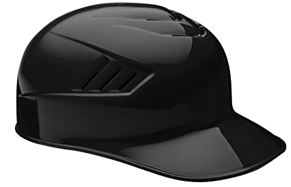 d0d1744a1d5 Amazon.com   Rawlings Pro Skull Cap   Baseball Batting Helmets ...
