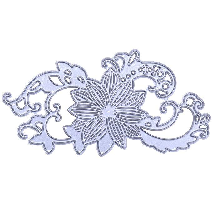 Hosaire Pinces /à Cravate Homme brillant Classique Inoxydable Clip Tie Elegant mod/èle Cadeau pour C/ér/émonie Mariage//Affaires Argent type2