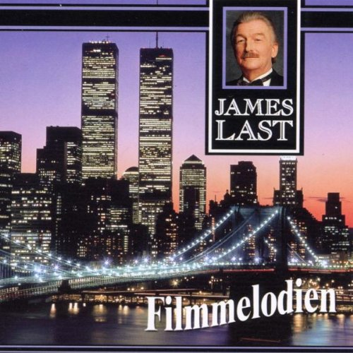 James Last - Filmmelodien - Zortam Music