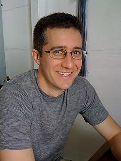 B. Justin Shier