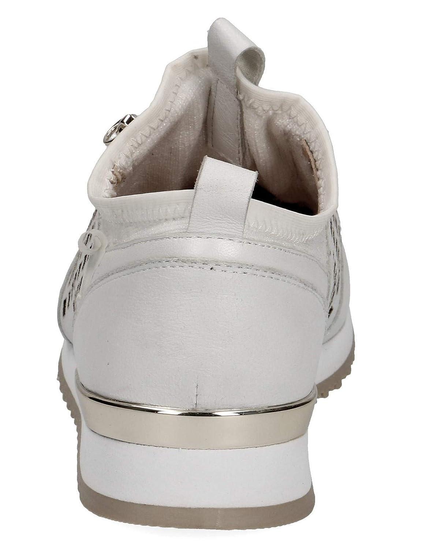 CAPRICE 23500-22 Donna scarpe da ginnastica,Scarpe,Scarpe con con con Lacci,Scarpe da Strada,scarpe da ginnastica,Scarpe Stringate,Sportivo,Elegante,Scarpe Casuale,Soletta Removibile db097c