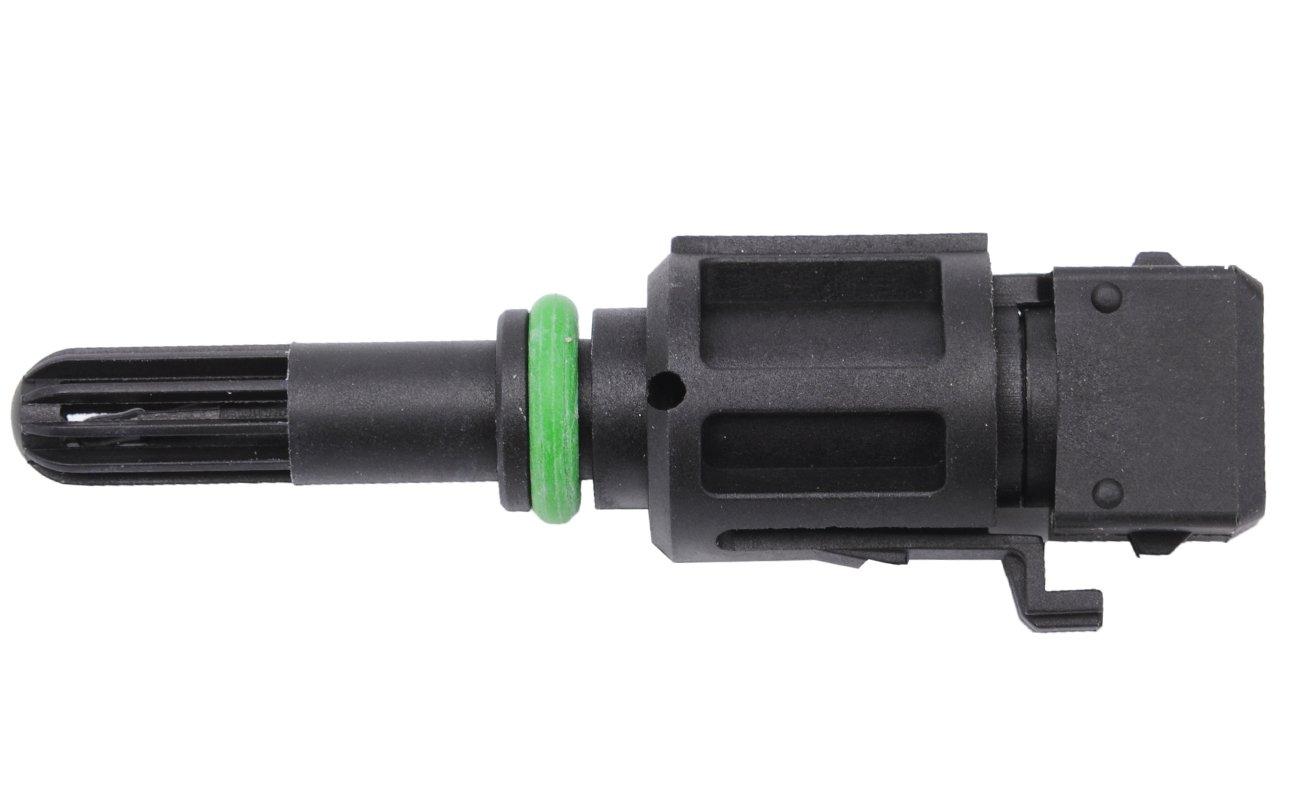 Bapmic 13621739510 Air Intake Charge Temperature Sensor for BMW E36 E46 E38 E39 E83 E53 X3 X5 Z3