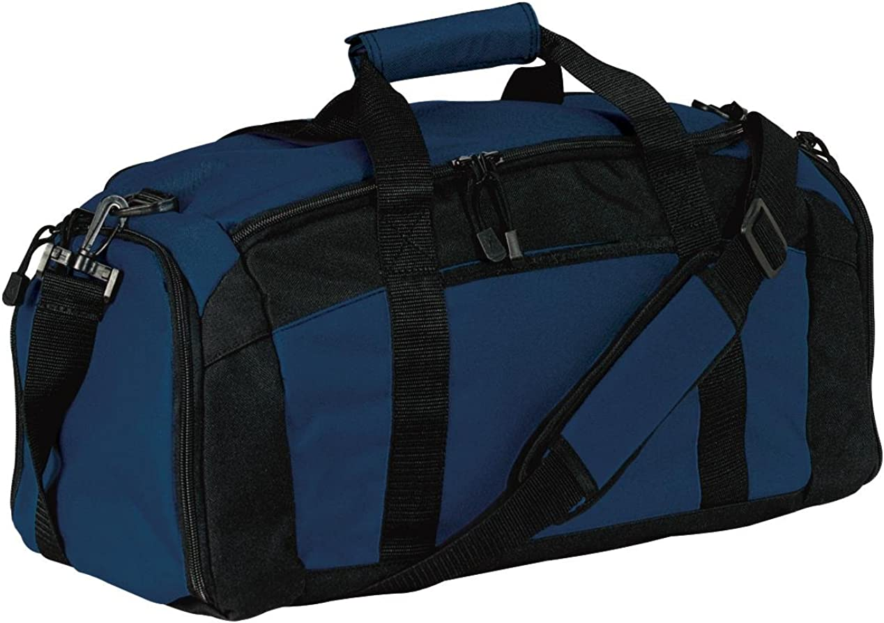 Gym Bag,One Size,Navy