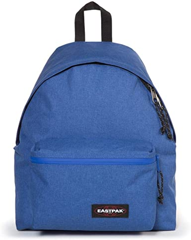 Eastpak MOCHILA PADDED PAK R MONOMEL BLU U Azul: Amazon.es ...