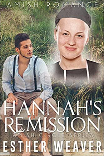 Hannah's Resmission