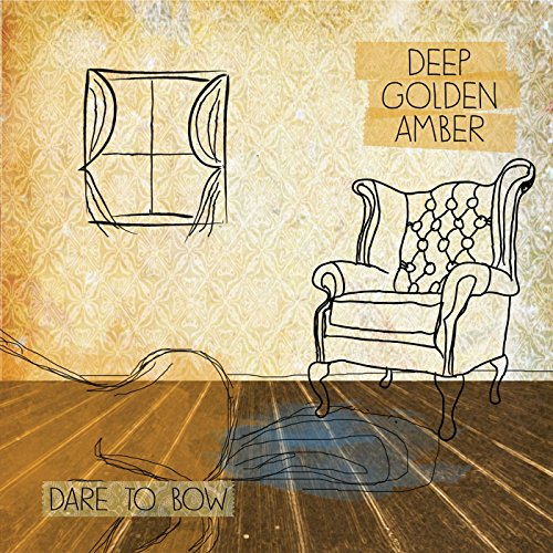 Dare to Bow (Amber Bows)