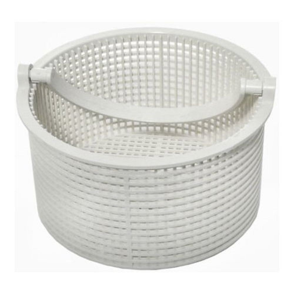 Aladdin B168 Replacement Skimmer Basket for Hayward SPX1096CA