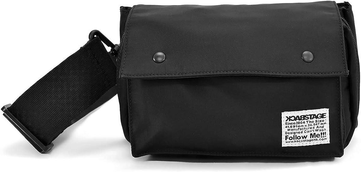 撥水 加工 ウォレット 一体型 ショルダー バッグ [プレックス] 財布 機能 ななめがけ ショルダー ポーチ カード 大容量