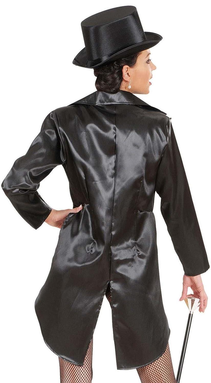 Diversión sexy Aptafêtes Sexy vestido de mujeres| noche para las mujeres| de L negro| tamaño de 6b6104