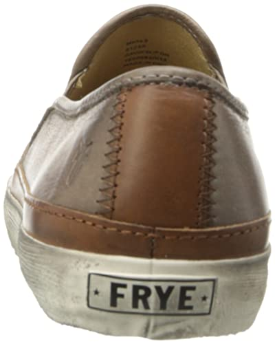 frye shoes 10 \/500 hydrocodone addiction potential