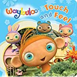 Waybuloo Touch and Feel (Touch & Feel)