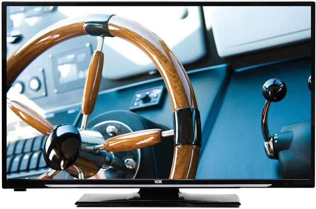 VOX 32YB500 -Televisor LED 32
