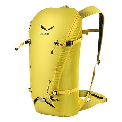 Amazon.com   Salewa Apex 22 Backpack   Sports   Outdoors edec867fb960f