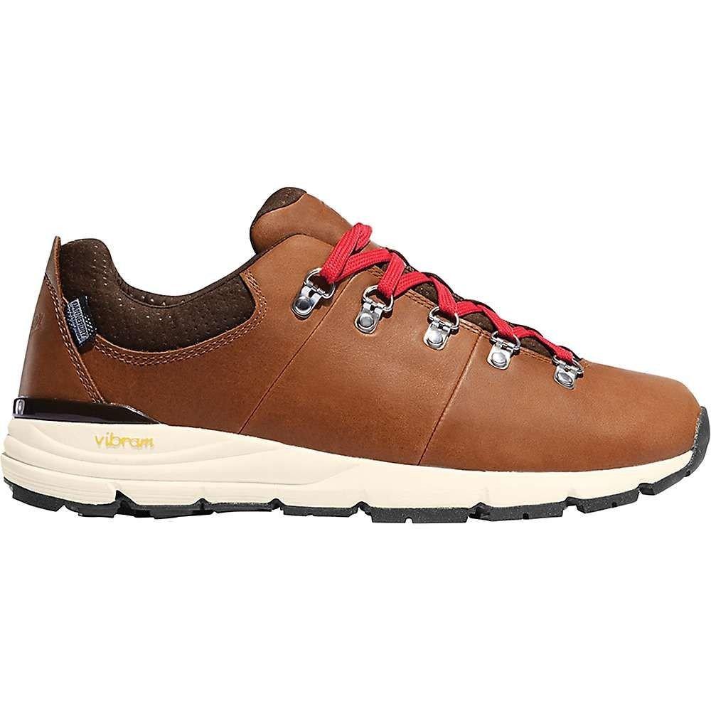 (ダナー) Danner メンズ ハイキング登山 シューズ靴 Mountain 600 Low 3IN Shoe [並行輸入品]   B0785MTLMW