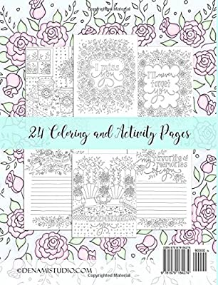 Free We Will Miss You Coloring Pages, Download Free Clip Art, Free ... | 400x306