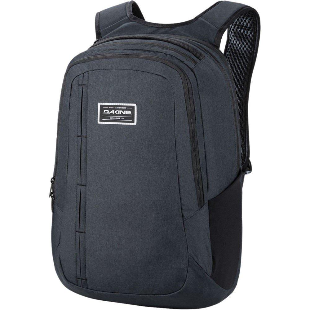(ダカイン) DAKINE レディース バッグ バックパックリュック Patrol 32L Backpack [並行輸入品]   B07644Y3YF