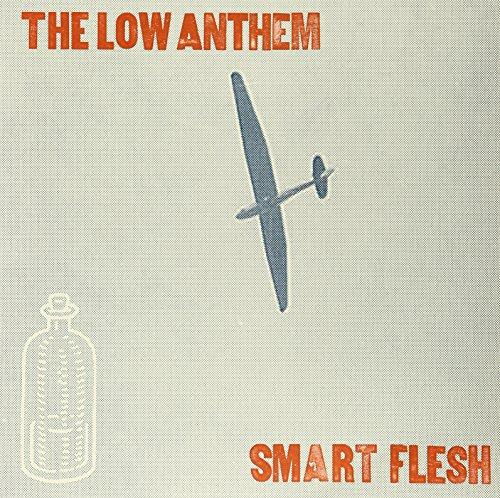 Smart-Flesh