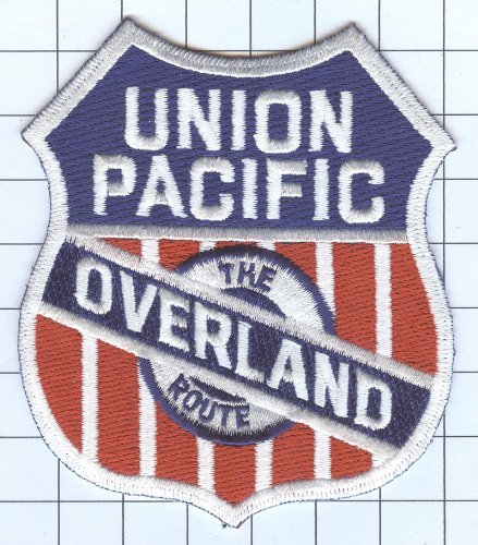 railroad-100-embroidered-patch-collectible-union-pacific-overland-route
