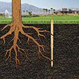 Underhill A-DD24 Deep Drip Spikes for Trees and