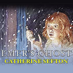 Emer's Ghost