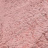 The Spice Lab No. 26 - India Kala Namak Black Salt - Coarse - Kosher Gluten-Free Non-GMO All Natural Premium Gourmet Salt