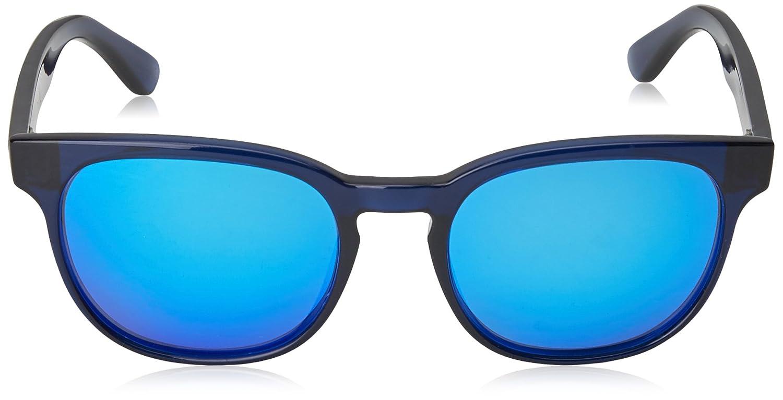 Mammut Lacadivas Gafas de sol, Azulón, 50 Unisex: Amazon.es ...